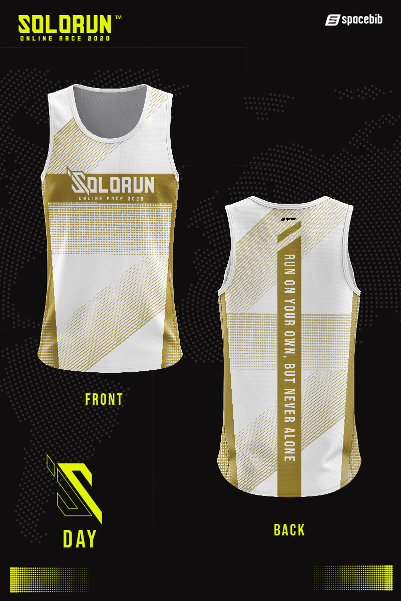 Running Singlet (Day)#vertical_image